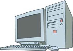パソコン検定